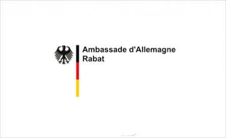 Ambassad-dallemand