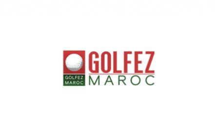 golffez