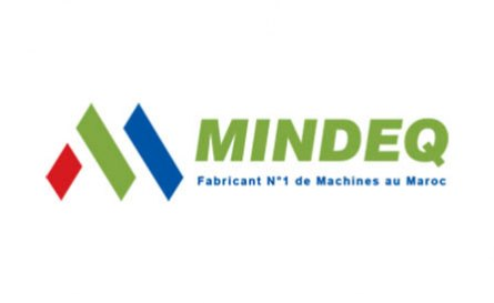 minadeq
