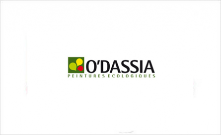 odassia