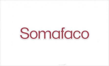 somafaco