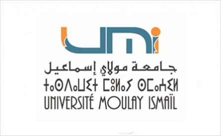 universitymolayismail