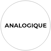 analogique