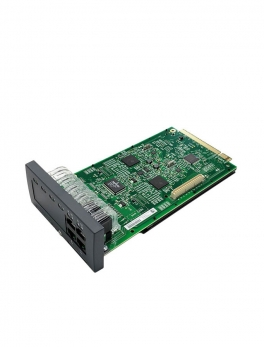 Avaya-Ip500-Vcm-64