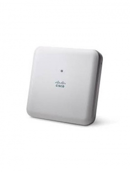Point D'acces Cisco AIR-AP1832I-E-K9-RF