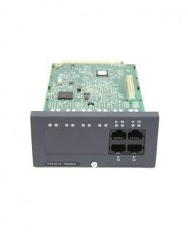 ip500v2
